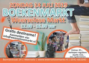 Boekenmarkt-Weerselose-Markt-2019