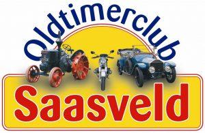 Oldtimerclub-logo-300x195