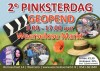 Pinksteren-flyer