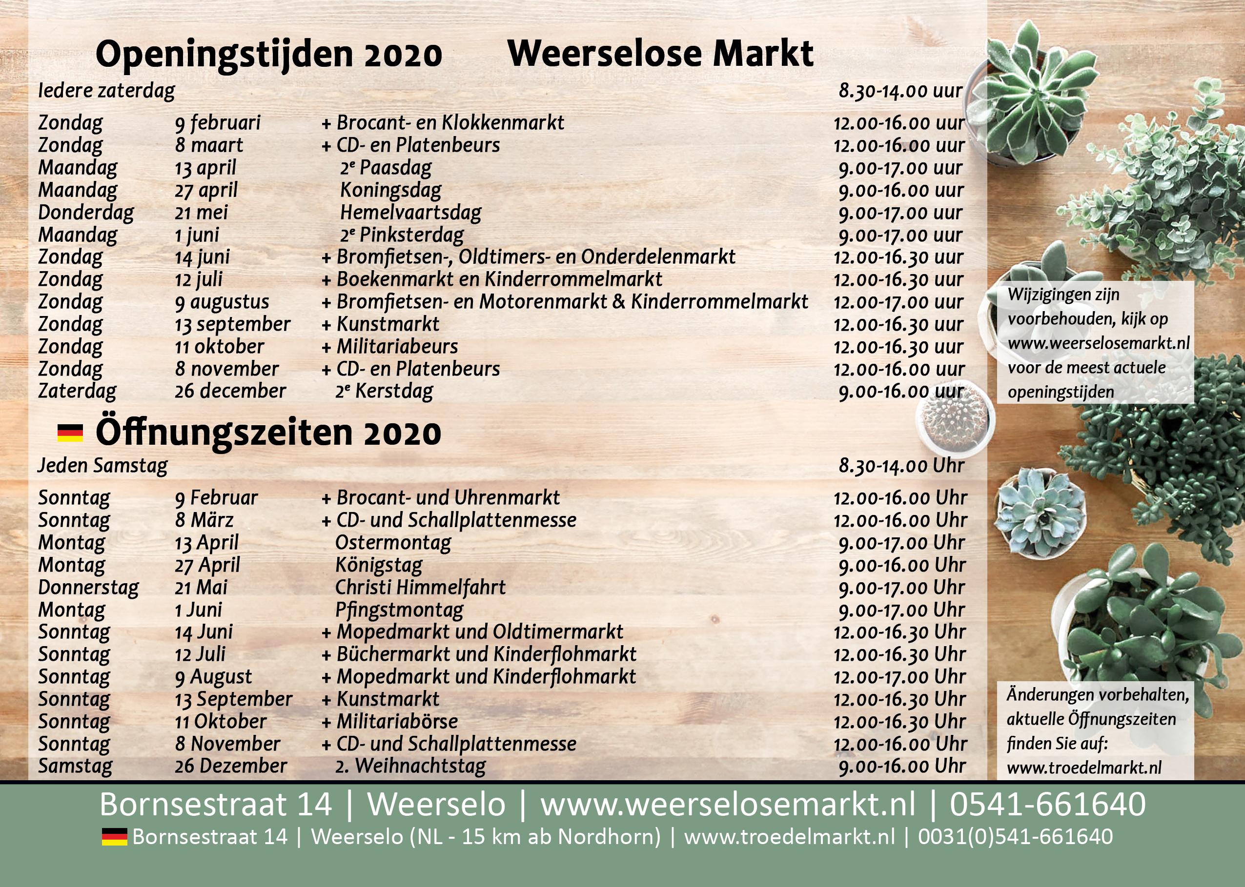 Flyer-markten-2020NL-DE